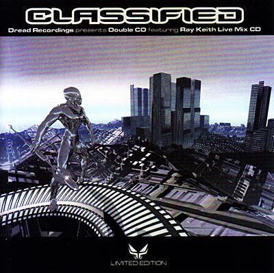 classified-raykeith