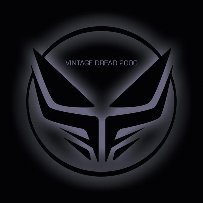 vintage-dread2000