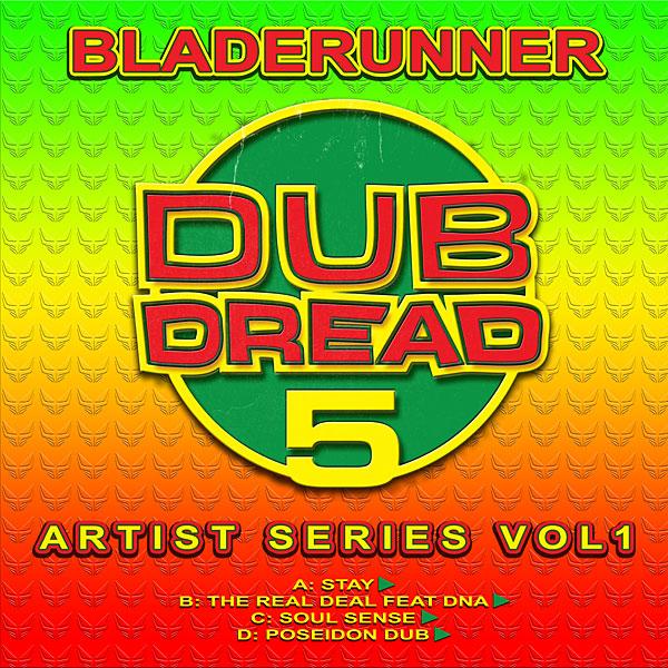DREAD30-BLADERUNNER-digital-artwork